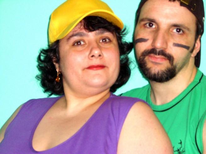 Claudia4Sammy je prete ma femme 14.jpg