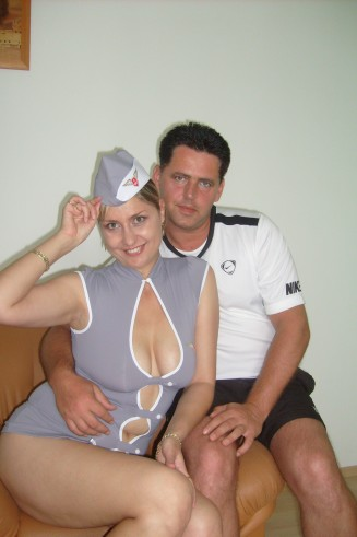 EyesForSexxx je prete ma femme 1.jpg