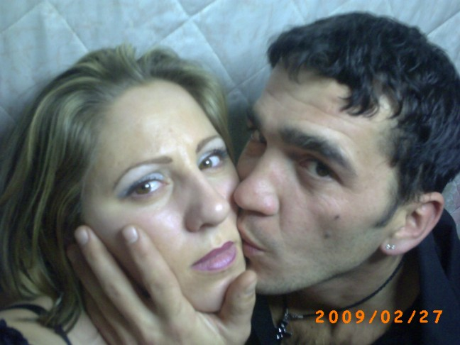 HotSex4u je prete ma femme 1.jpg