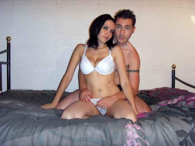CoupleSexx je prete ma femme 8.jpg