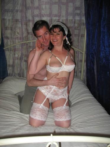 BasdesoieEnCouple je prete ma femme 3.jpg