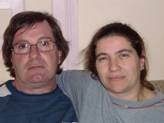 CoupleSexe je prete ma femme 2.jpg