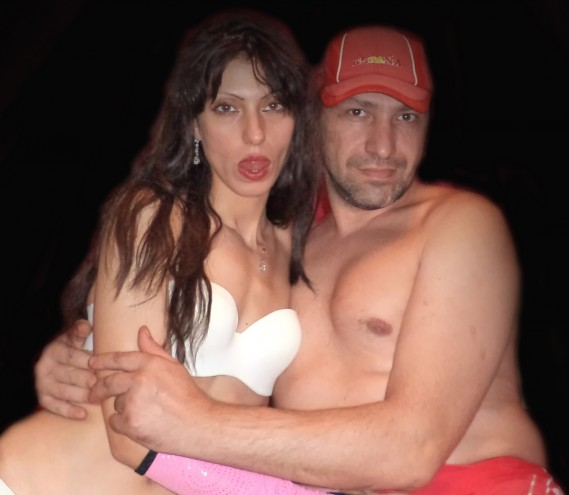 PornStarCouples je prete ma femme 1.jpg