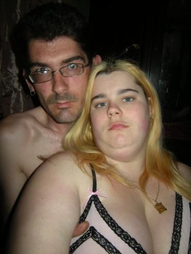 SexeChaud je prete ma femme 1.jpg
