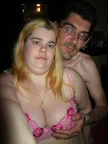 SexeChaud je prete ma femme 2.jpg
