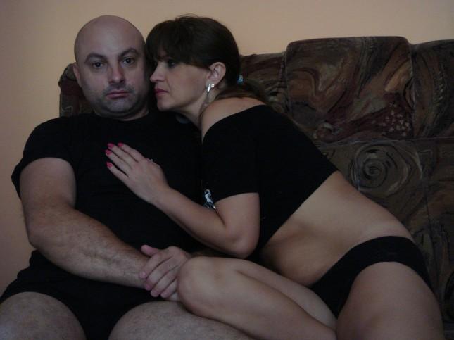 AlexEtDiana je prete ma femme 3.jpg