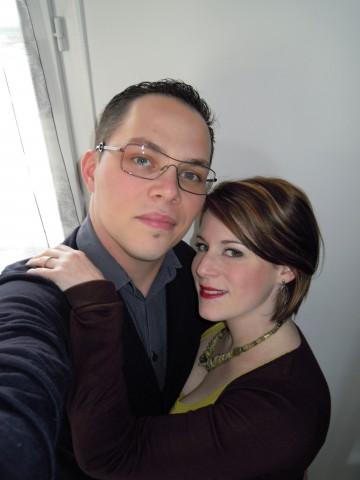 AmateurSexy je prete ma femme 2.jpg