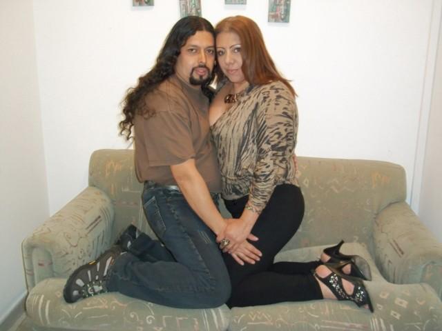 ExplosionSexuelle je prete ma femme 3.jpg
