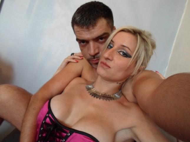 rencontre adulte avis sexe nature