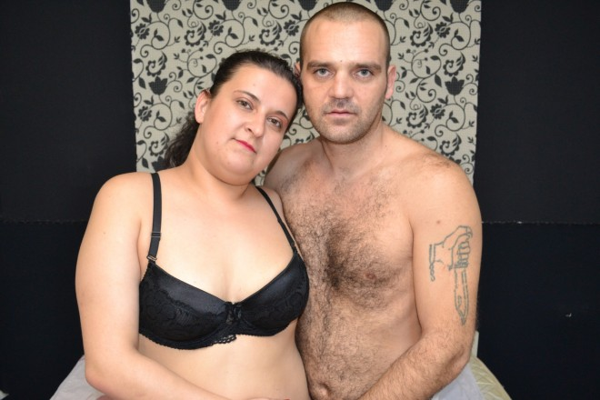 EroticalShows je prete ma femme 1.jpg