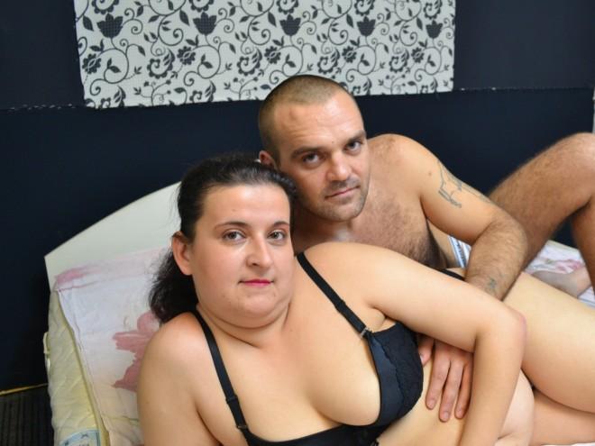 EroticalShows je prete ma femme 2.jpg