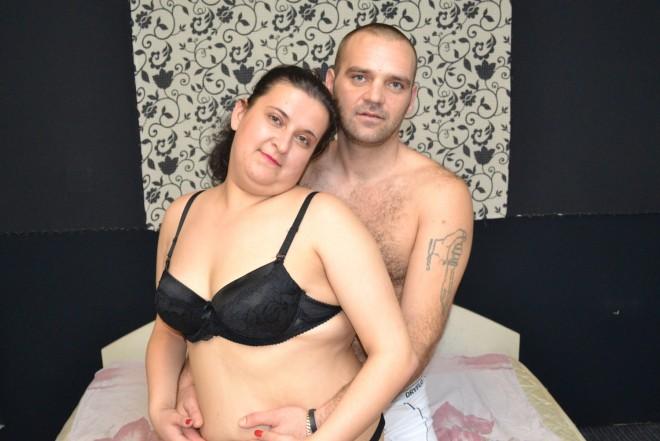 EroticalShows je prete ma femme 3.jpg