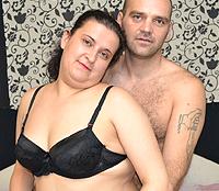 photo de EroticalShows