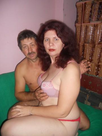 Marymit4ubb je prete ma femme 1.jpg