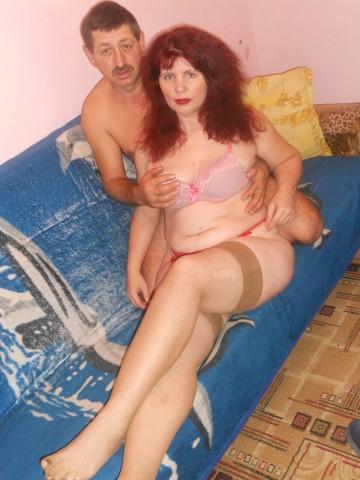 Marymit4ubb je prete ma femme 6.jpg