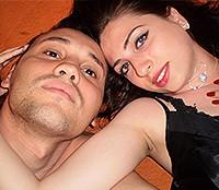 du sexe avec DirtyLove?